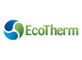 ecotherm-heatreclaim