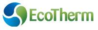 EcoTherm - heat reclaim, part of Secker & Sons Green Technology range