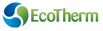 EcoTherm - heat reclaim, part of Secker & Sons Green Technology range
