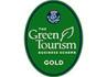 greentourism