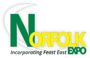 logo-norfolk expo